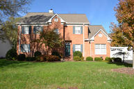 1069 Constitution Dr Chattanooga TN, 37405