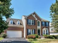 1911 Robby Ct Marriottsville MD, 21104