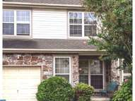 104 Suffield Ct Chalfont PA, 18914