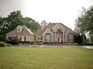 205 Goose Hill Road Rocky Face GA, 30740