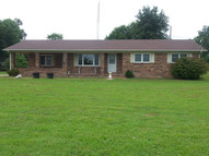 9667 State Highway 25 South Dexter MO, 63841