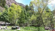 550 8th Ouray CO, 81427