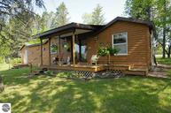 6265 E Old M-63 Luther MI, 49656