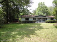 19638 North West 56th Ave Starke FL, 32091