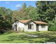 N4146 Old County I Black River Falls WI, 54615