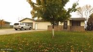 715 9th Ave Madison MN, 56256