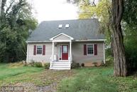 405 Woodcock Avenue Shepherdstown WV, 25443