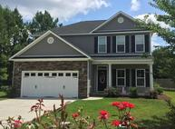 7932 Lilly Pond Ln Wilmington NC, 28411