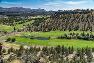 0-Lot 314 Southwest Outlook Place Crooked River OR, 97760