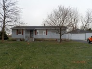 928 East County Line Road Grant Park IL, 60940