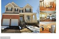 2013 Willowcrest Circle Baltimore MD, 21209