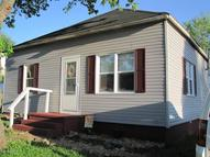 309 Mclean Street Rosiclare IL, 62982
