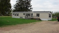 2430-2424 Hwy 18 Dodgeville WI, 53533