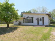 305 North Myrtle Marionville MO, 65705