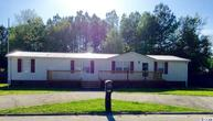 5019 Naples Drive Conway SC, 29526