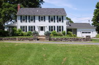 3863 Route 90 Union Springs NY, 13160