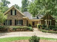 1114 Queensferry Road Cary NC, 27511