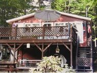 18 Faucher Lane Northwood NH, 03261