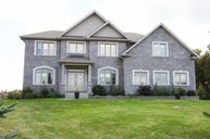 6598 Blossom Trail Drive Greely ON, K4P 1R5