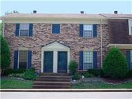 5784 Stone Brook Dr Brentwood TN, 37027