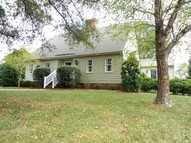 120 College Avenue Warsaw VA, 22572