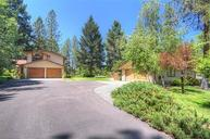 614 Becklin Drive Merlin OR, 97532