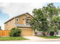 2271 Hyacinth Road Highlands Ranch CO, 80129