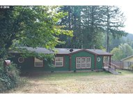 12178 Hwy 241 Coos Bay OR, 97420
