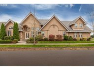 3760 Meadow View Dr Eugene OR, 97408