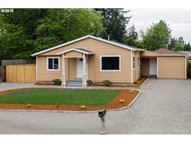 4555 Se 105th Ave Portland OR, 97266