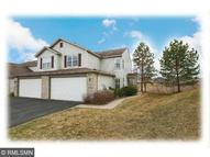 17045 78th Place N Maple Grove MN, 55311