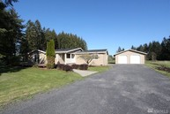 172 Fluckinger Rd Toledo WA, 98591