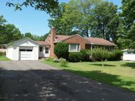 22 Woodcrest Ave Mountain Top PA, 18707