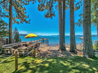 831 Lakeshore Blvd. Incline Village NV, 89451
