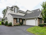 224 Towne Place Drive Hendersonville NC, 28792