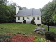 43 Waterhouse Road Barrington NH, 03825