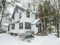 20 Cary Rd Great Neck NY, 11021