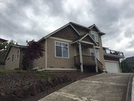 810 Waters Watch Rd Kalama WA, 98625