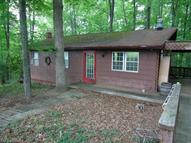 1115 Sleepy Hollow Road Sandy Ridge NC, 27046