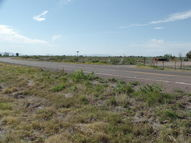 Lot 4 Wiggins Mcneal AZ, 85617