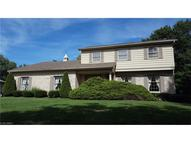 2922 Red Maple Ln Poland OH, 44514