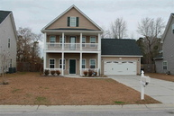 116 Long Pond Drive Sneads Ferry NC, 28460