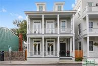 509 E Congress Street Savannah GA, 31401