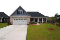 107 Harvest Creek Court Winnabow NC, 28479