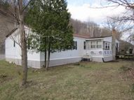150 Tracy Dale Road Milesburg PA, 16853