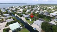 29570 Enterprise Avenue Big Pine Key FL, 33043