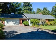 5812 Nw Lincoln Ave Vancouver WA, 98663