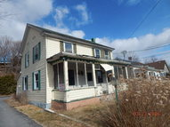 53 Au Sable St Keeseville NY, 12944