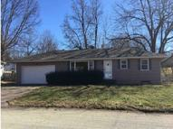 10701 E 33rd Ter S Null Independence MO, 64052