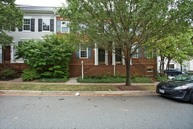 716 Garden View Way Null Rockville MD, 20850